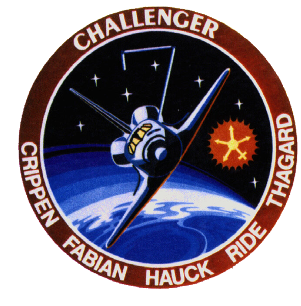 File:Sts-7-patch.png