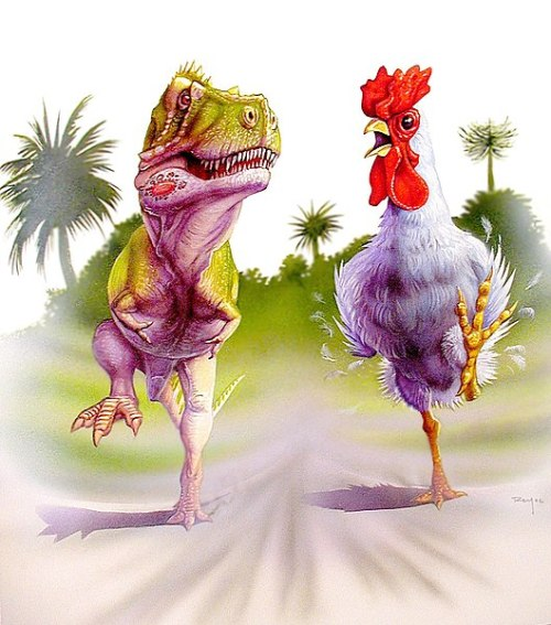 File:Tyrannosaurus Rey.jpg