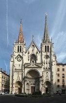 """Résultat de recherche d'images pour """"église saint-nizier"""""""