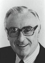 Abraham A. Ribicoff