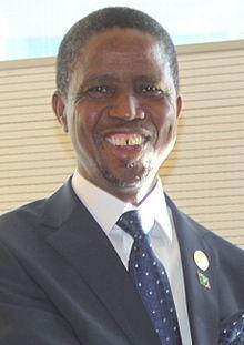 Edgar Lungu January 2015.jpg