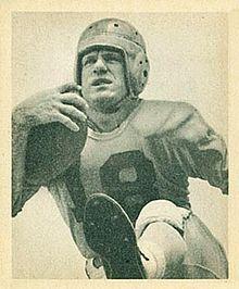 Fred Gehrke Wikipedia