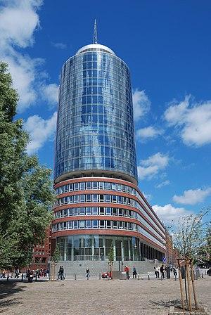 Hamburg-090613-0336-DSC 8433-Hanseatic-Trade-C...