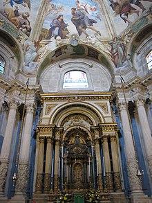 Duomo Di Siracusa Wikipedia