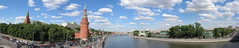File:Moscow - The Kremlin 01.jpg