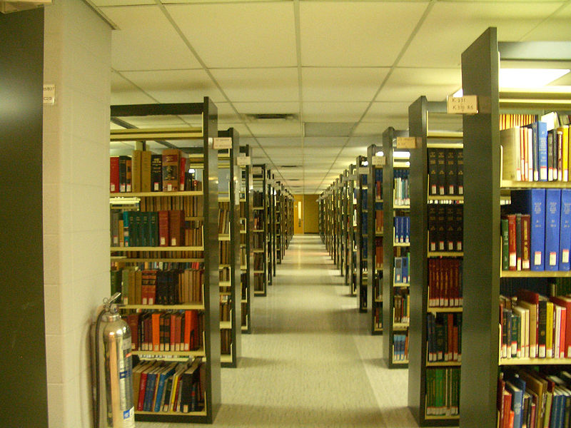 File:Osgoode Library Stacks 2007.jpg