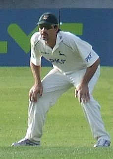 Stephen Fleming slip.jpg