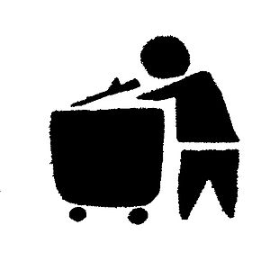 Trashwiki.org logo.