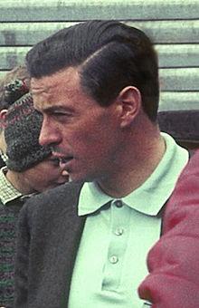 Jim Clark.jpg