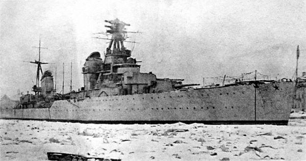 Kirov (1936) – Wikipedia