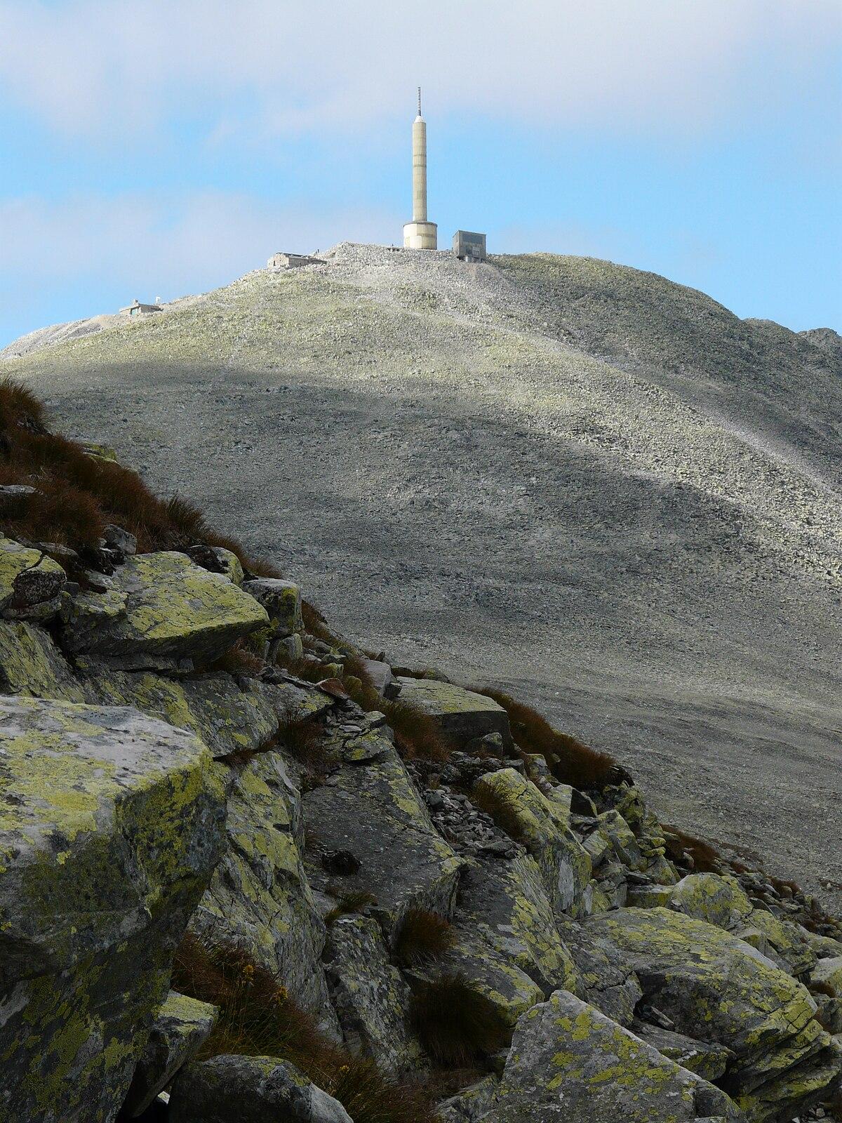 Rjukan Travel Guide At Wikivoyage