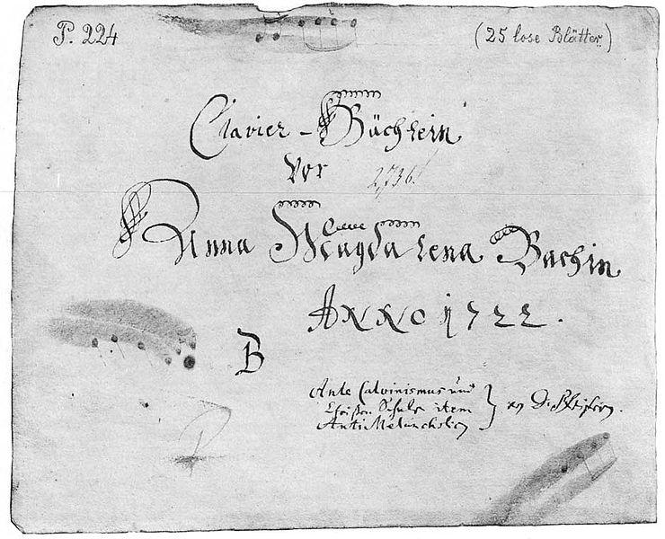 File:Anna-magdalena-bach-noteboo.jpg