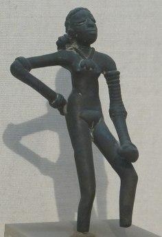 Dancing girl.jpg