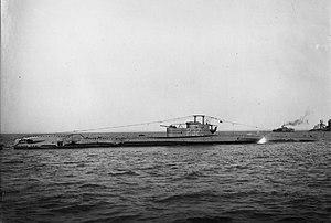 HMS Tradewind.jpg