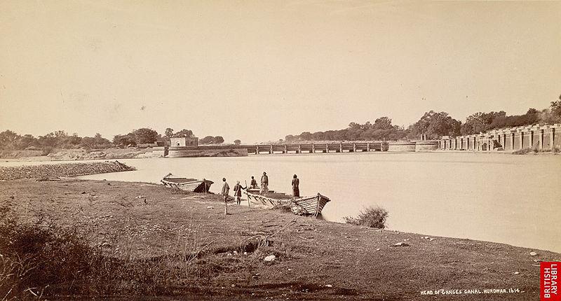 https://i1.wp.com/upload.wikimedia.org/wikipedia/commons/thumb/5/58/Head_of_Ganges_Canal%2C_Haridwar%2C_1894-1898.jpg/800px-Head_of_Ganges_Canal%2C_Haridwar%2C_1894-1898.jpg?resize=800%2C430&ssl=1