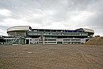 Hypo Group Arena - Westansicht.JPG