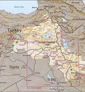 File:Kurdish-inhabited area by CIA (1992).jpg