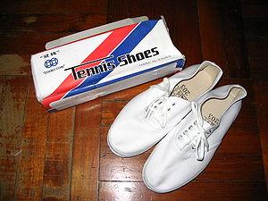Lancelet shoes01