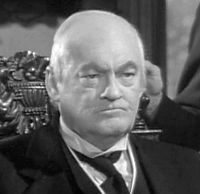 Lionel Barrymore as Mr. Potter.jpg