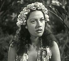 Movita Castaneda - Wikipedia, the free encyclopedia