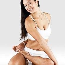 Mr-yoga-bharadvajas-twist.jpg