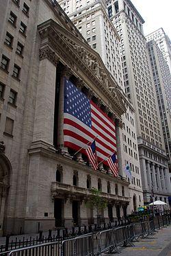 New York Stock Exchange, Wall Street.jpg