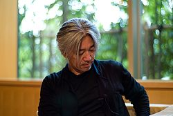 坂本龍一 - Wikipedia