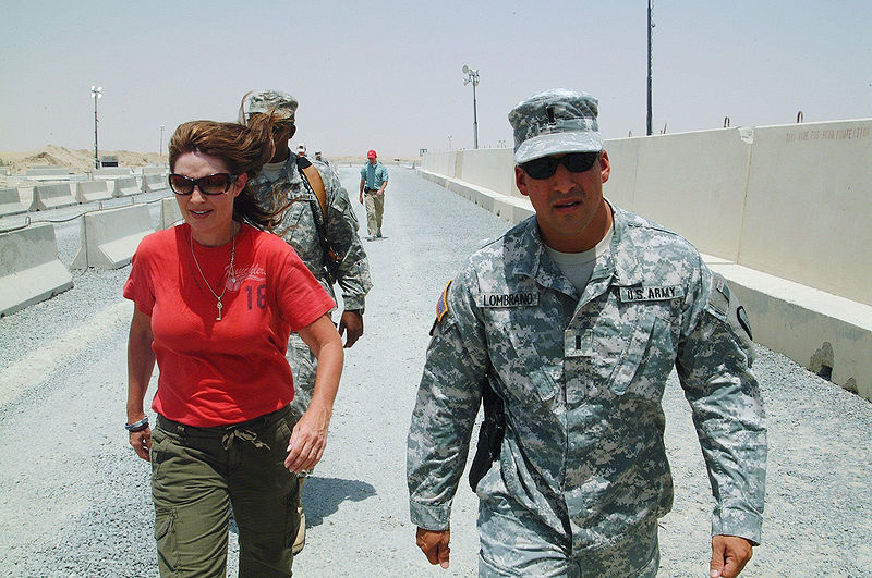 File:Sarah Palin Kuwait 19.jpg