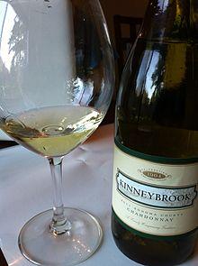 Sonoma County Wine Wikipedia