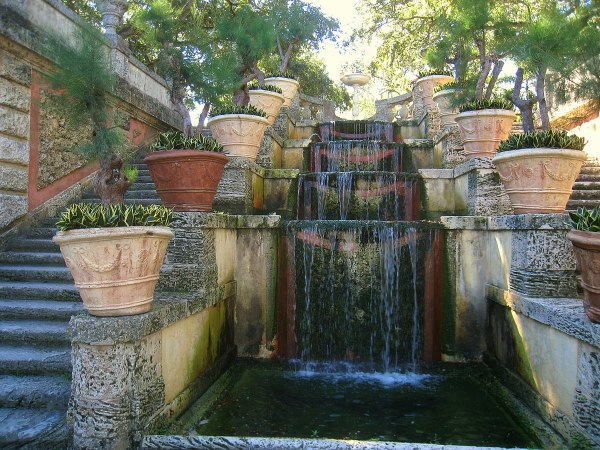 landscaping garden design Landscape design - Wikipedia