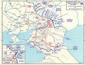 Azerbaijan In World War II Wikipedia
