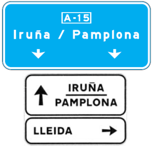BilingualSign Spain