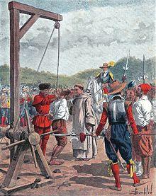 Samuel De Champlain Wikipdia