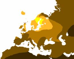 blondeur wikipédia