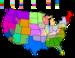 PNG version of Image:MLB Blackout Areas.svg, i...