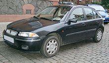Rover 214 frente 20071206.jpg
