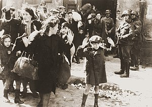 Stroop Report - Warsaw Ghetto Uprising 06.jpg
