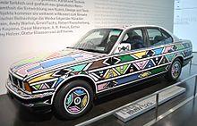 BMWArtCar-Mahlangu.jpg