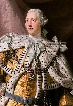 George III of the United Kingdom-e.jpg