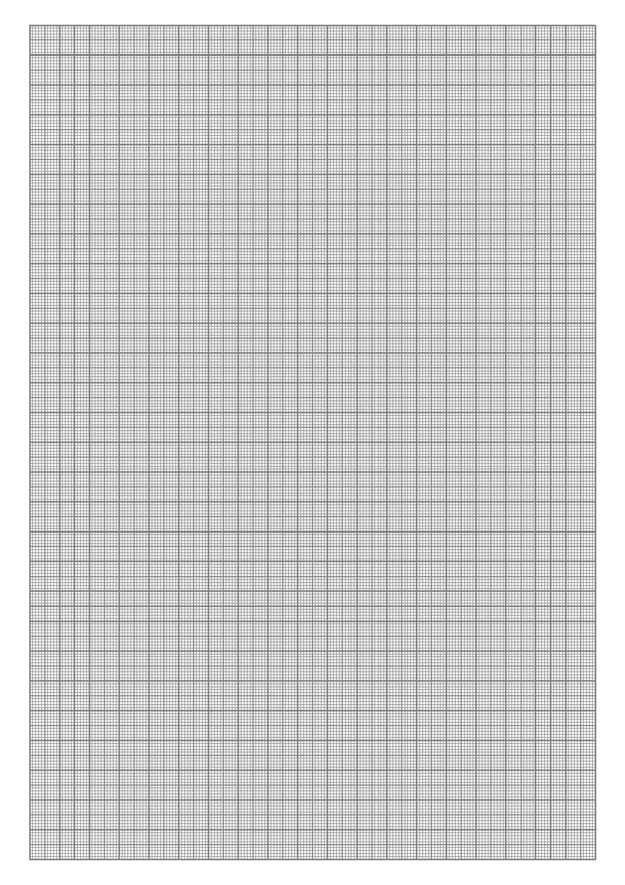 Pixel To Cm