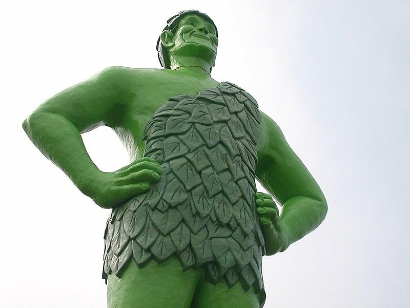 File:Jolly green giant.jpg