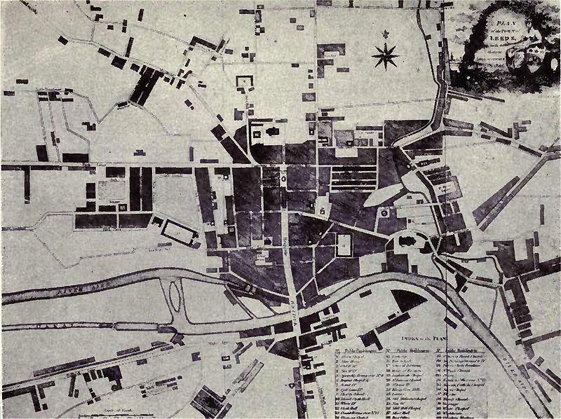 File:Leeds map 1806.jpg