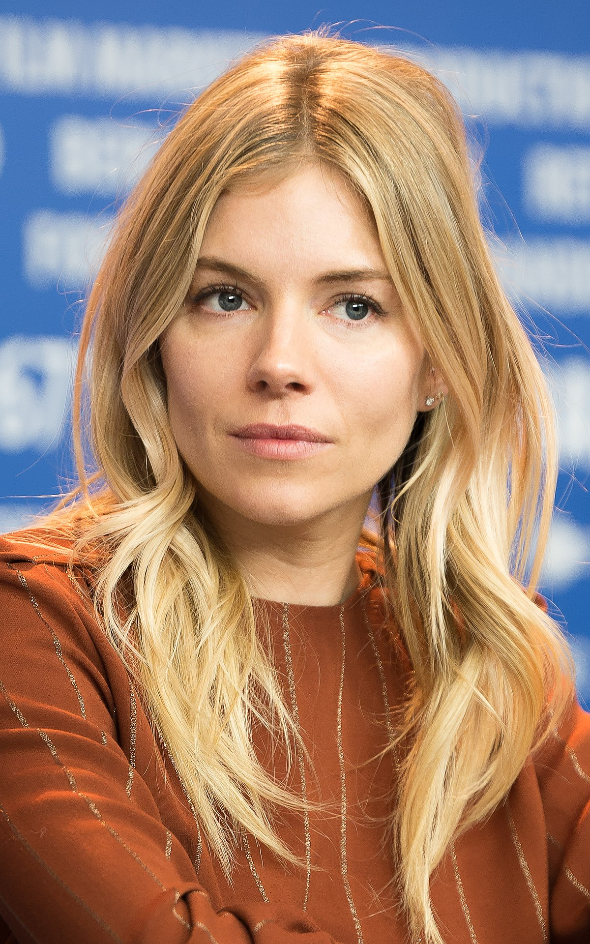 Sienna Miller Wikipdia A Enciclopdia Livre