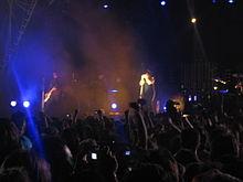 Nine Inch Nails Coachella 06.jpg