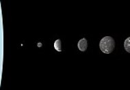 Uranus moons.jpg