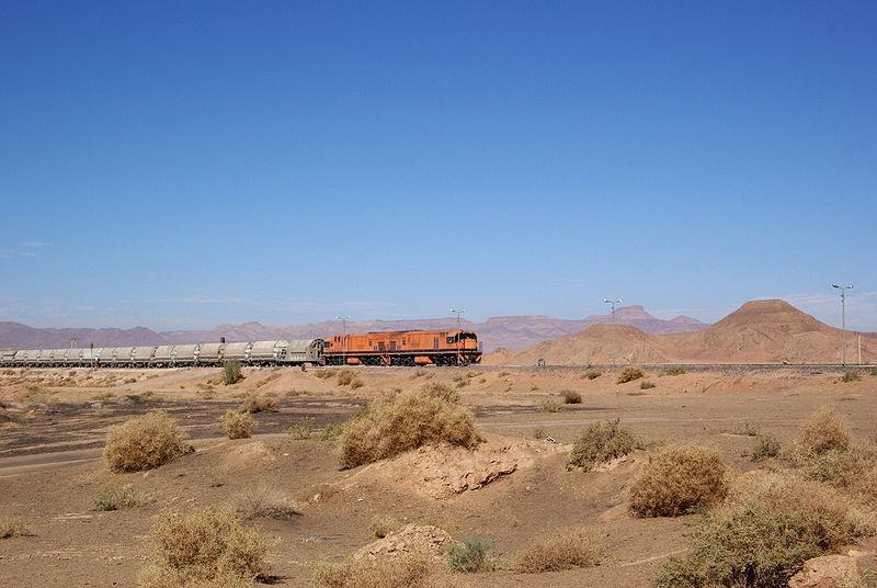 File:Aqaba Railway Corporation BW 1.JPG