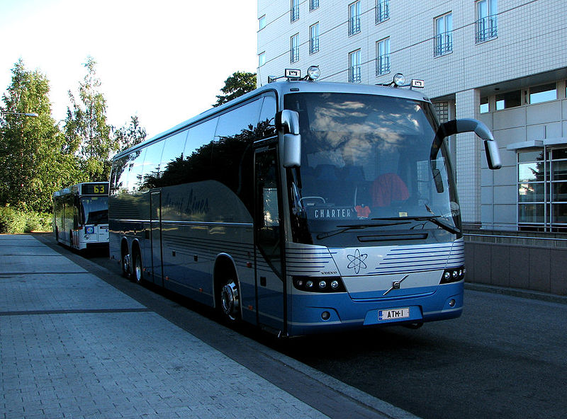 Fil:Atomi Lines Volvo 9700HD.jpg