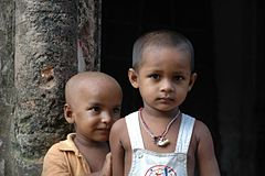 https://i1.wp.com/upload.wikimedia.org/wikipedia/commons/thumb/5/5b/Children_in_Sonargaon.jpg/240px-Children_in_Sonargaon.jpg
