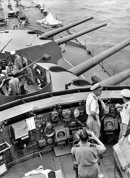 File:HMAS Australia bridge.jpg