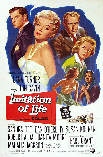 File:Imitation of Life 1959 poster.jpg